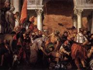 immagine di Storie di San Sebastiano