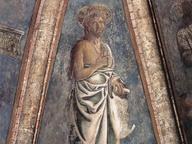 immagine di Cappella di San Tarasio