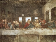 immagine di Cenacolo Vinciano