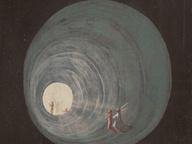 immagine di Sala di Bosch