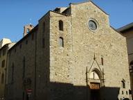 immagine di Chiesa di Santa Maria Maggiore