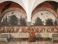immagine di Cenacolo di Ognissanti