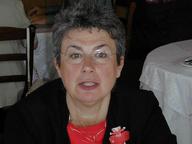 Elena Povellato Gallerista