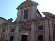 immagine di Chiesa di San Francesco a Ripa