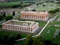 immagine di Museo e Area archeologica di Paestum