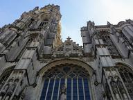 immagine di Cattedrale di Nostra Signora (Onze-Lieve-Vrouwekathedraal)