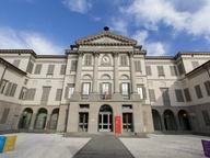 immagine di Accademia Carrara