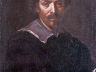 immagine di Pietro Berrettini (Pietro da Cortona)