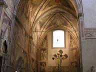 immagine di Cappella Castellani