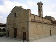 immagine di Fiesole