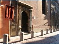 immagine di Oratorio di San Filippo Neri