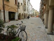 immagine di Corso Fogazzaro