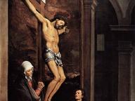 immagine di Visione di San Tommaso