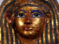 immagine di Tomba di Kha e Merit