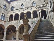 immagine di Palazzo del Capitano del Popolo o del Bargello