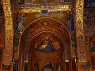 immagine di Cappella Palatina