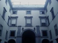 immagine di Palazzo del Monte di Pietà
