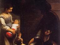 immagine di Miracolo di San Carlo Borromeo