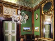 immagine di Studiolo di Ferdinando IV di Borbone