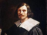 immagine di Giovanni Francesco Barbieri (Guercino)