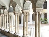 immagine di Museo Diocesano