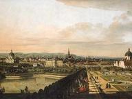 immagine di Kunsthistorisches Museum