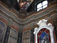 immagine di Tomba dei discendenti di Cristoforo Colombo