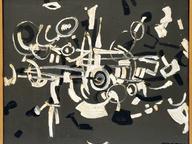 immagine di Materico su grigio