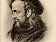 immagine di Antonio Allegri (Correggio)