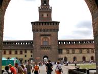 immagine di Musei del Castello Sforzesco