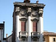 immagine di Palazzo Porto Breganze