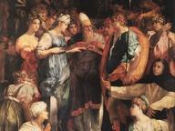 immagine di Matrimonio della Vergine