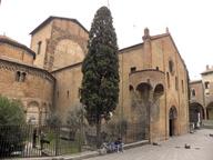 immagine di Chiesa del Crocifisso o di San Giovanni Battista