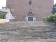 immagine di Basilica di Santa Maria in Aracoeli