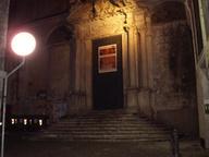 immagine di Chiesa di San Siro