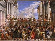 immagine di Le nozze di Cana