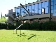 immagine di GAM – Galleria Civica d'Arte Moderna e Contemporanea