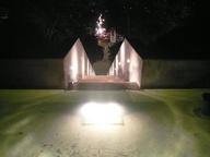 immagine di Parco Virgiliano
