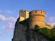immagine di Fortezza di San Leo