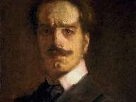 immagine di Pietro Marussig