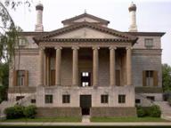 immagine di Villa Foscari