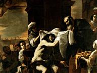 immagine di Ritorno del figliol prodigo