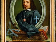 immagine di Francesco Castelli Brumino (Francesco Borromini)