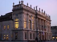 immagine di Museo Civico D'Arte Antica – Palazzo Madama