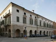 immagine di Palazzo Civena Trissino