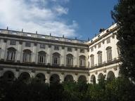 immagine di Quadreria dei Girolamini
