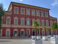 immagine di Museo Matisse