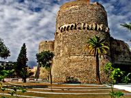 immagine di Castello Aragonese
