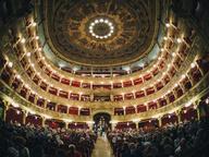 immagine di Teatro Carignano