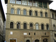 immagine di Palazzo Buondelmonti